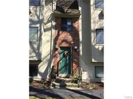 47 Woodway Road 5 Stamford CT, 06907