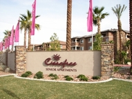 Carefree At The Willows Apartments Las Vegas NV, 89135