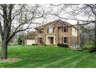 8763 Tanagerwoods Drive Montgomery OH, 45249