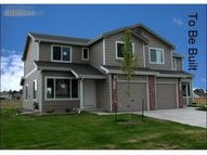 3115 Swan Point Dr Evans CO, 80620