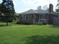 7733 Hohman Avenue Munster IN, 46321