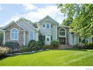 12 Beaver Pond Court Stony Point NY, 10980