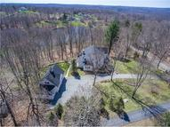 41 Great Ring Road Sandy Hook CT, 06482