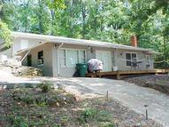 583 Berry Hill Dr Norwood NC, 28128