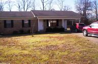 1811 Taylor Cove Beebe AR, 72012