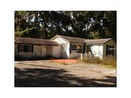 3232 County Road 511 Wildwood FL, 34785