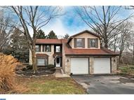 599 Village Cir Blue Bell PA, 19422
