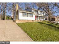 1610 Winnetka Avenue N Golden Valley MN, 55427
