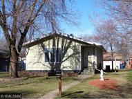 125 35th Avenue N Saint Cloud MN, 56303