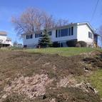 229 Overlook Dr. Horseheads NY, 14845