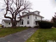 16600 4th Section Rd Holley NY, 14470