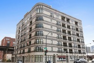 1601 South State Street 5d Chicago IL, 60616