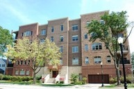 4929 Forest Avenue 2d Downers Grove IL, 60515