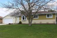 422 Airpark Rd Plymouth WI, 53073