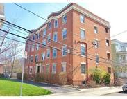 35 Pemberton St #1 Cambridge MA, 02140