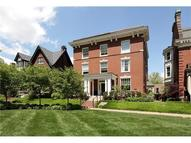 55 Maryland Plaza 2e Saint Louis MO, 63108