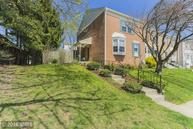 30 Spring Glen Court Cockeysville MD, 21030