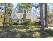 48 Dover Terrace Westwood MA, 02090