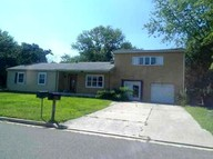 Address Not Disclosed Minotola NJ, 08341