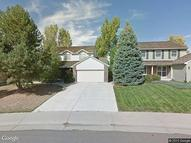 Address Not Disclosed Englewood CO, 80111