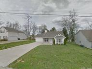 Address Not Disclosed La Vergne TN, 37086