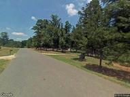 Address Not Disclosed Hickory Grove SC, 29717