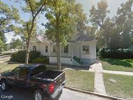 Address Not Disclosed Watertown SD, 57201