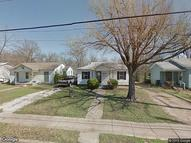 Address Not Disclosed Waco TX, 76708