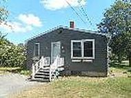 Address Not Disclosed North Kingstown RI, 02852