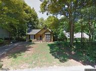 Address Not Disclosed Charlotte NC, 28227