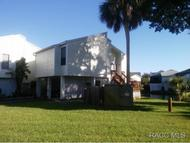 11985 W Edgeview Ct Crystal River FL, 34429