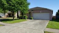 4218 Crimson Meadows Dr Houston TX, 77048