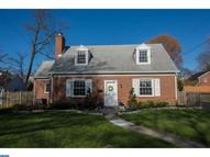 339 E Spring Ave Ardmore PA, 19003