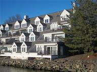 224 Popes Island Rd #224 224 Milford CT, 06461