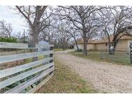 13500 Carpenter Ln Manchaca TX, 78652