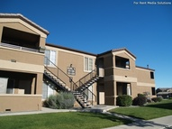 Verona Apartment Homes Apartments Sparks NV, 89436