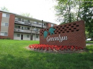 Greenlyn Apartments Baltimore MD, 21215