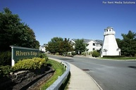 Rivers Edge Apartments Green Island NY, 12183
