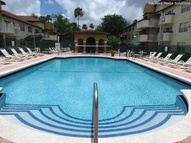 Vista Verde at Westchester Apartments Miami FL, 33174