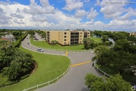 Somerset IV & V Apartments Lauderdale Lakes FL, 33311