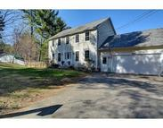 27 Old Acres Road Holland MA, 01521