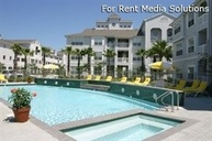 Villa Du Lac Apartments Slidell LA, 70461