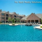 Lincoln Waters Edge Apartments Farmers Branch TX, 75229