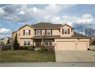 634 Willow Drive Lansing KS, 66043