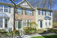 147 Quiet Waters Place Annapolis MD, 21403