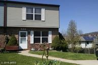 824 Ewing Drive Westminster MD, 21158