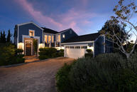 2641 Freesia Dr Summerland CA, 93067