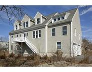 56 North Truro Hull MA, 02045
