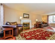 31 Caryville Crossing 31 Bellingham MA, 02019