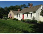10 Meadowbrook Rd Grafton MA, 01519